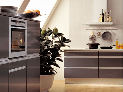 Profi Küchen Wuppertal